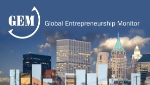 Global_Entrepreneurship_Monitor