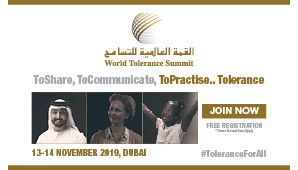 World_Tolerance_Summit