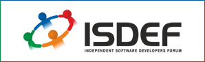 Independent Software Developers Forum