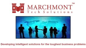 Marchmont Tech Solutions_ENG