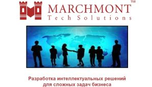 Marchmont Tech Solutions_RUS