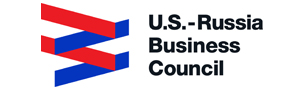 US Russia Business Council