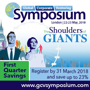 gcvsymposium