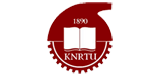 KNRTU