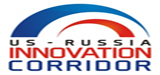 US-Russia Innovation Corridor