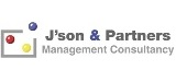 J`son & Partners Consulting