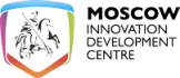 Moscow Innovation Development Center