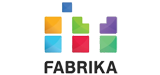 IT-park �Fabrika�