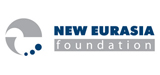 "Foundation ""New Eurasia"""