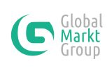 Global Markt Group