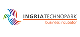 Business incubator Ingria