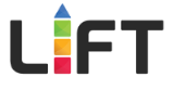 LIFT Incubator