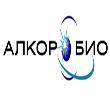 AlkorBio Group