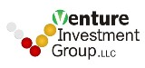 Venture Investments Group