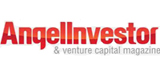 The AngelInvestor
