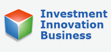 Investment Innovation business