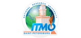 University ITMO Saint-Petersburg