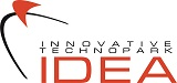 "Technopark ""Idea""_Kazan"