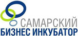 Samara Business Incubator