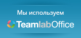 TeamLab Office