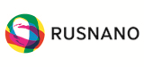 RUSNANO