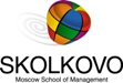 Skolkovo School of Management