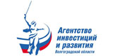 Investment and development agency of the Volgograd region