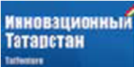 Internet-portal «Innovation of Tatarstan»