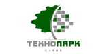 Technopark 