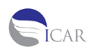 ICAR TRANSPORTATION COMPANY