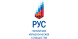 NGO Russian Managers� Association for Presidential Civil Service Program Alumni - RUS