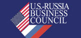 U.S.-Russia Business Council
