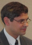 Anatoly Sipatrov 