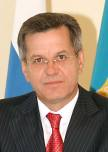 Alexander Zhilkin
